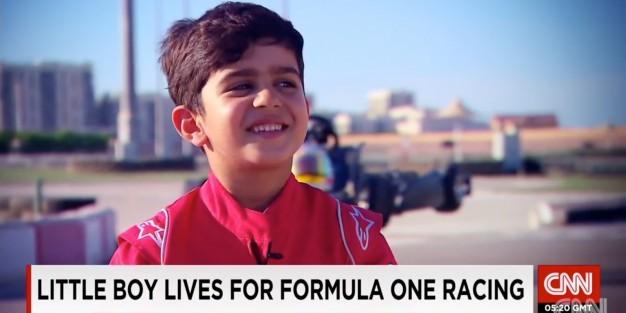 Rashid-al-Dhaheri-CNN-626x313