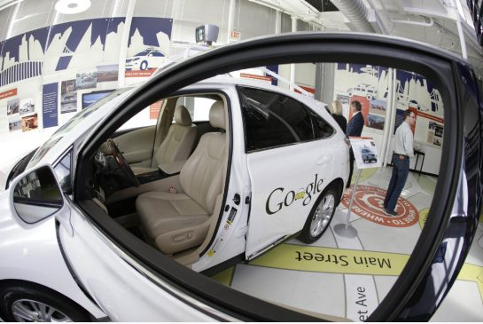google-and-driverless-car.jpg.size.xxlarge.letterbox