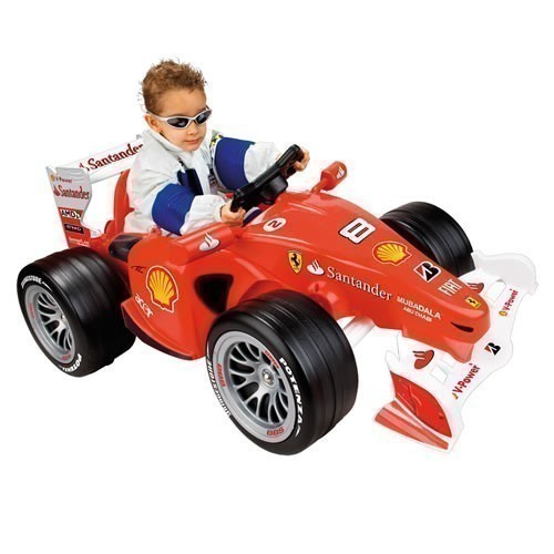 F10-Feber-Ferrari-Kids-Car
