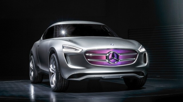 mercedes-benz-vision-g-code-multi-voltaic-concept-car-640x356