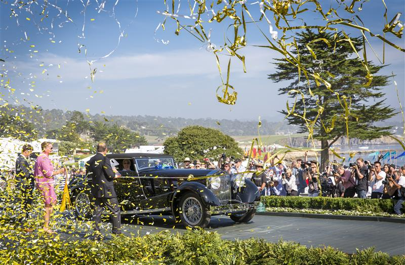 1924-Isotta-Fraschini-Tipo-8A-owned-by-Jim-Patterson-Collection-took-Best-of-Show