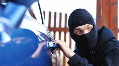 Car-Thief-Dislike