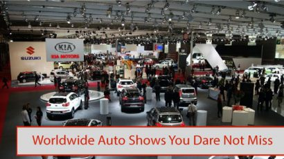 Auto-shows-not-miss