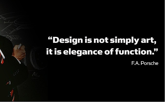 Design-Quote-Car
