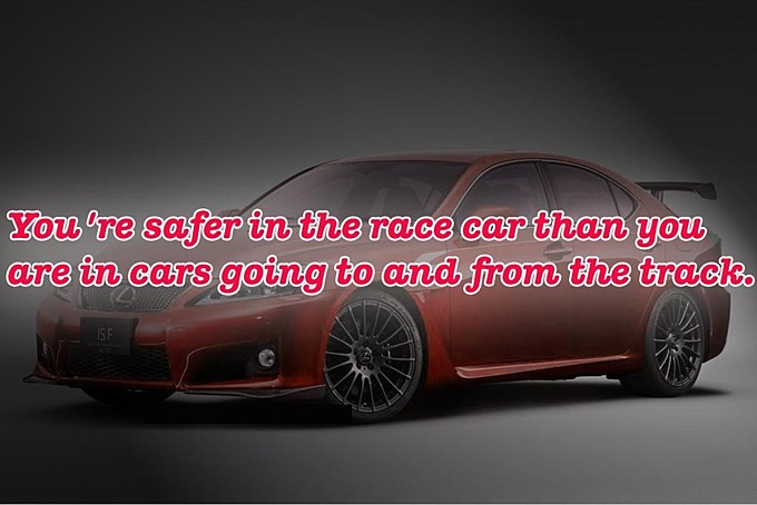 Car Quotes That Make You Want To Race Car News Sbt Japan