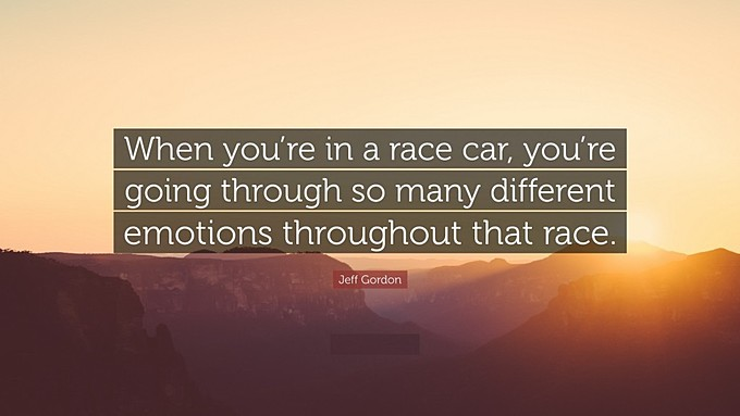 Race-emotions-car-Quote