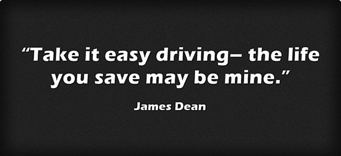 Take-it-Easy-Driving-Quote