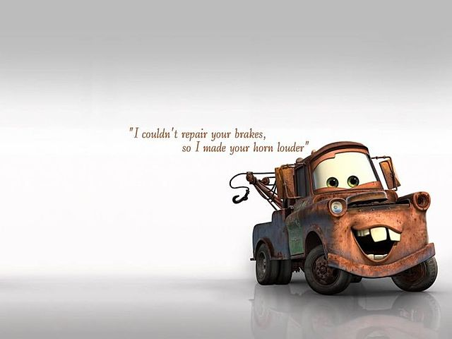 Truck-Quote