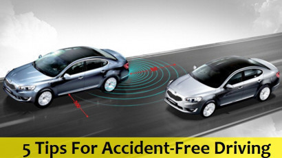 featured-Safety-accidentfree