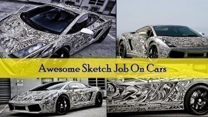 featured-Image-car-art