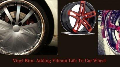 Vinyl-Rim-Wraps