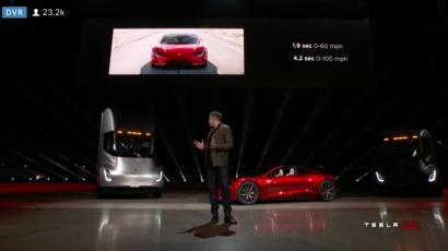 Tesla-Semi-Truck-Introduction
