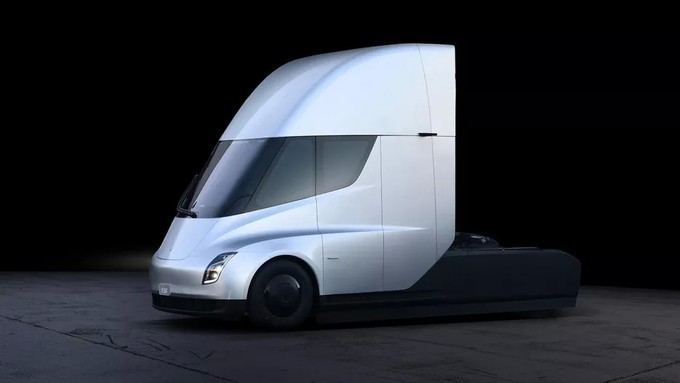Tesla-Semi-3