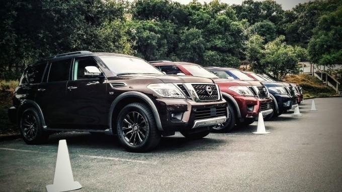 Nissan-Armada-1