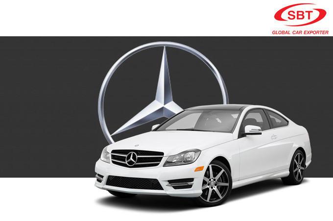 Mercedes_Car-Logo