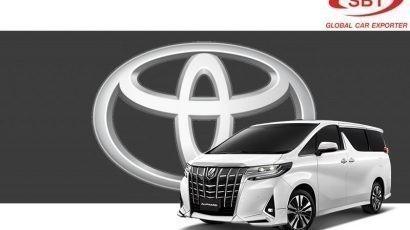 Toyota_Car-Logo