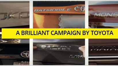Toyota-Campaign-Collage
