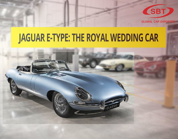 Jaguar-Royal-Wedding-Featured1