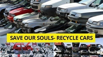 Save-Our-Souls-Recycle-Cars
