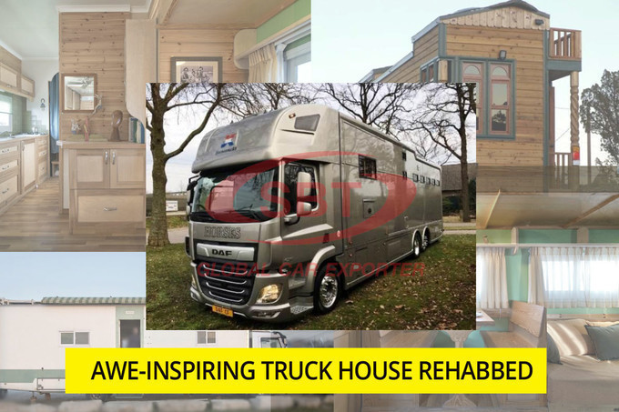 Featured-Truck-house