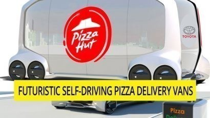 Self-Driving-Pizza-Delivery-Featured