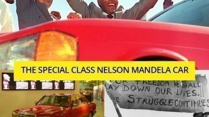 Featured-Nelson-Mandela-car