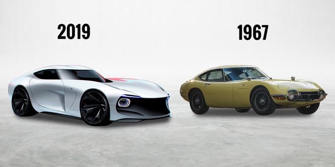 Japanese vs. American Cars-1