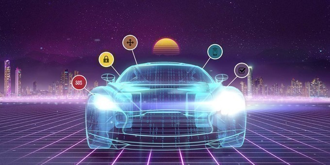 Artificial Intelligence (AI) In the Automobiles